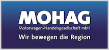 MoHAG