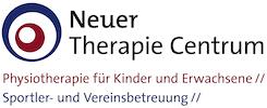 Neuer Therapie Centrum