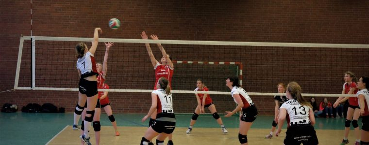 Team #Herten